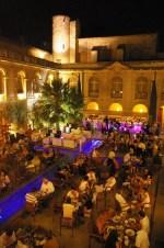 Avignon Bar